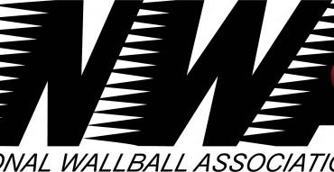 NWA-Logo.jpg