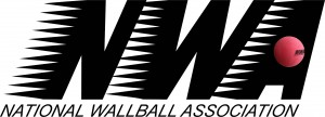 National Wallball Association