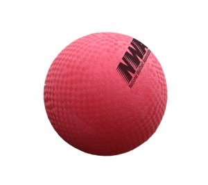 NWA wallball